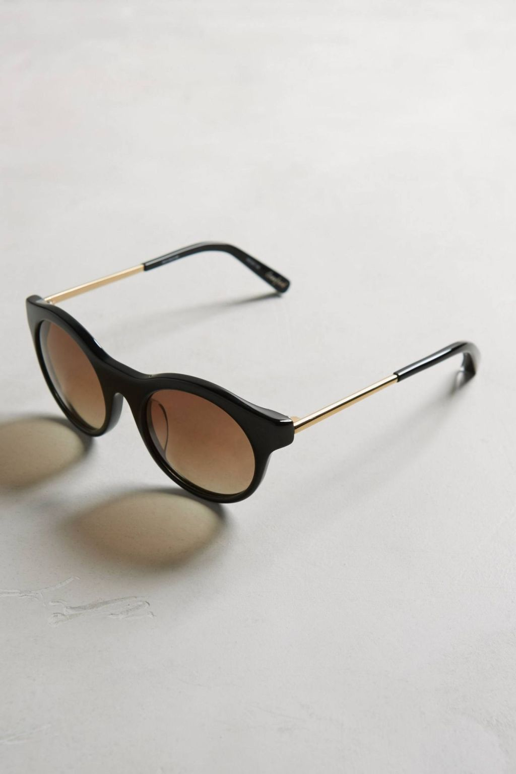 Crawford Sunglasses by Elizabeth and James