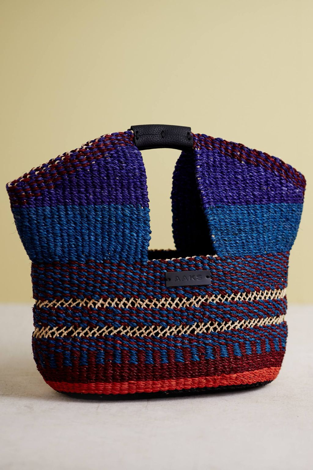 Volta Tote by AAKS