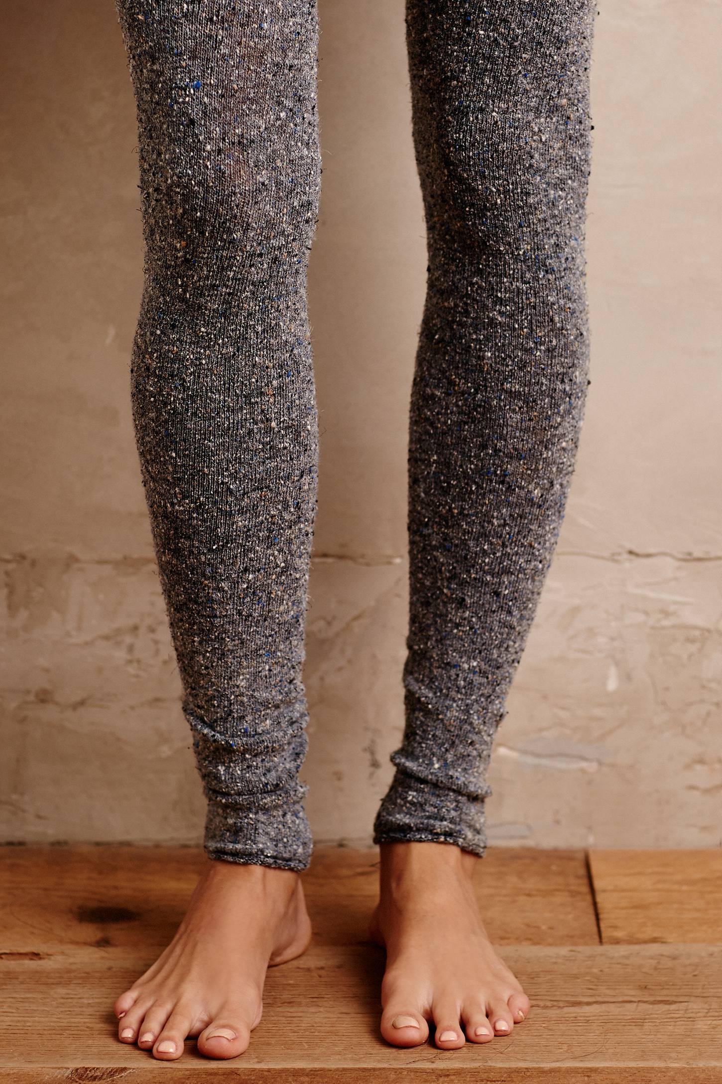 33 best Leg Warmers outfits images on Pinterest Leg warmers, Leg Fall fashion leg warmers